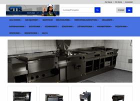 gastro-tech.com