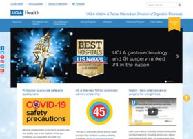 gastro.ucla.edu