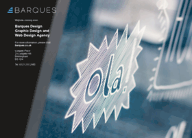 gastrocard.co.uk