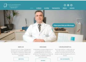 gastrocirurgia.com
