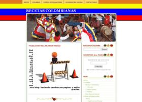 gastrocolombia.blogspot.co.nz