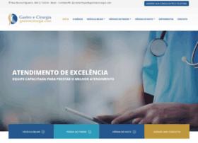 gastroecirurgia.com