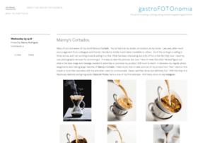 gastrofotonomia.com