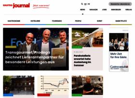 gastrojournal.ch