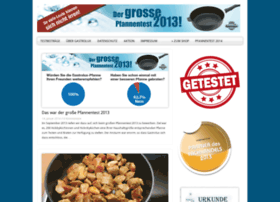 gastrolux-test.de
