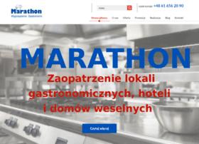 gastromarathon.pl
