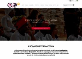 gastromotiva.org