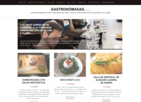 gastronomadas.wordpress.com