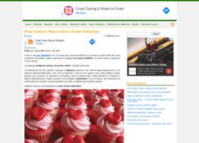 gastronomia-online.com