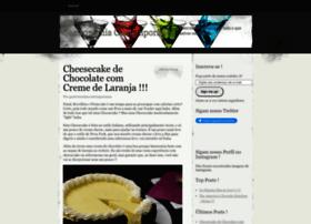 gastronomiacontemporanea.wordpress.com