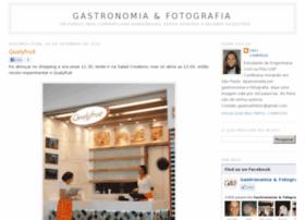 gastronomiaefotografia.blogspot.com