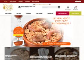 gastronomie-enligne.info