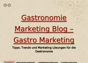 gastronomiemarketing.wordpress.com