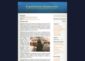 gastronomodesaparecido.wordpress.com