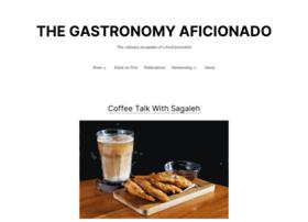 gastronomyaficionado.wordpress.com