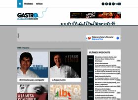 gastroradio.com