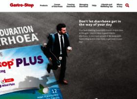 gastrostop.com.au