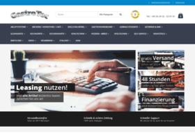 gastrotec24.de