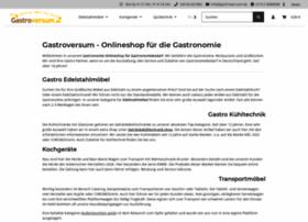 gastroversum.de