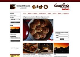 gastrovia.com.br
