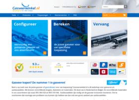 gasveerwinkel.nl