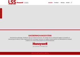 gaswarnsysteme.com