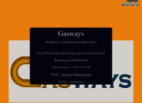 gasways.com