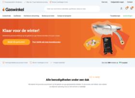 gaswinkel.com