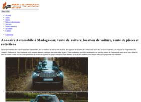 gasy-automoto.com