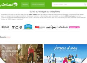 gasy-tia-vetaveta.aceboard.fr