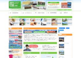 gasyukuryoko.com