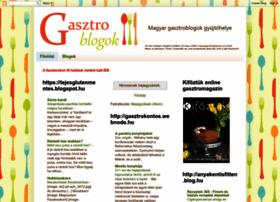 gasztro-blogok.blogspot.hu