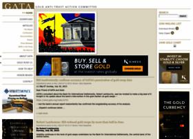 gata.org