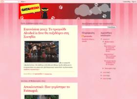gatamedia.blogspot.com