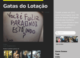 gatasdolotacao.tumblr.com