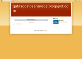 gatasgostosasnarede.blogspot.com.br