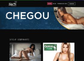 gatasuberlandia.com.br