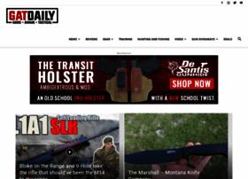 gatdaily.com