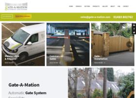 gate-a-mation.com