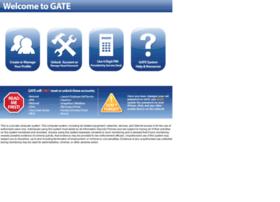 gate.edmc.edu