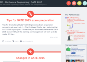 gate.me-mechanicalengineering.com