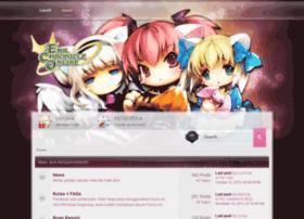 gate00.net