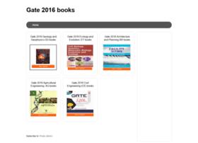 gate2015books.blogspot.in