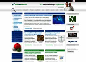 gate2biotech.cz