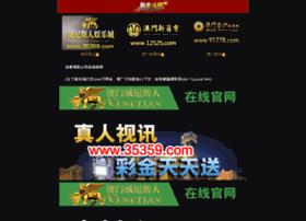 gate2fun.com