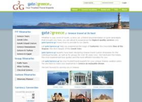 gate2greece.gr