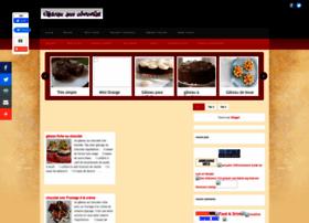 gateau-aux-chocolat.blogspot.com