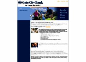 gatecitybank.mortgage-application.net