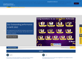 gateforum.com