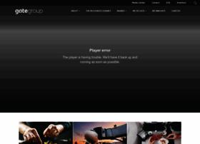gategroup.com